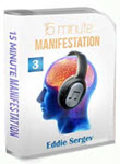 15 Minute Manifestation Ebook Download Free