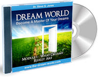 Discover the Wonders of Dreams and How They Can Help You Solve Life's Biggest Problems