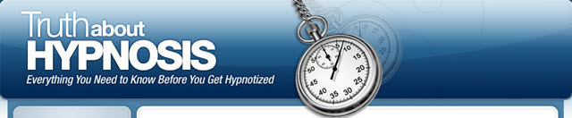 How To Use Hypnosis to Take Control of Your Behaviors