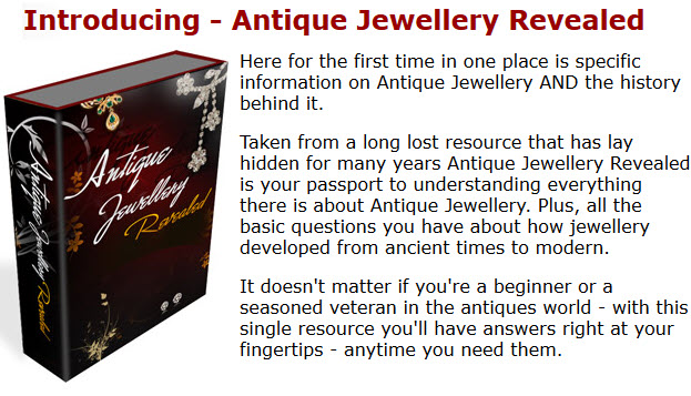 Antique-Jewellery-Revealed-Guide-Works