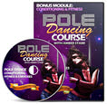 poledancingcourses