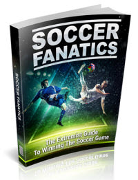 SOCCER BETTING FANATICS