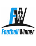 New Football Winner Service From The Accatipster Team