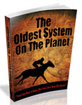 The Oldest System on the Planet