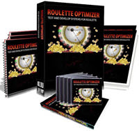 roulette testing