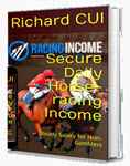 Secure Daily Horse-racing Income