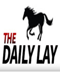 The Daily Lay