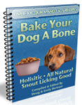 Bake-a-dog-a-bone