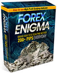 Forex Enigma