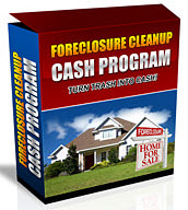 HUGE-PROFITS-CLEANING-FORECLOSURES-FOR-THE-BANKS
