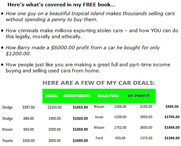 buy-and-sell-cars-for-profit