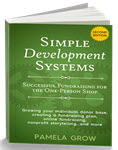 simpledevelopmentsystems