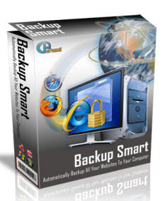 Cpanel Website Backup Software