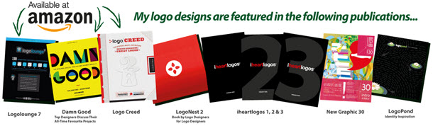 Logo-designs-Video-Course