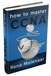 How to Master CCNA R&S