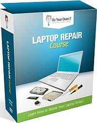 laptoprepaircourse