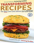116 Awesome Ultra-Low Carb Recipes