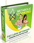 The Fat Loss Optimizer Guide