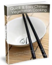 Chinese Vegetarian Cookbook And Recipes, healthy vegetarian Cooking Recipes Books and Vegetarian diets