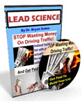 Lead Science List Building Program