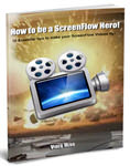 ScreenFlow Tips Guide