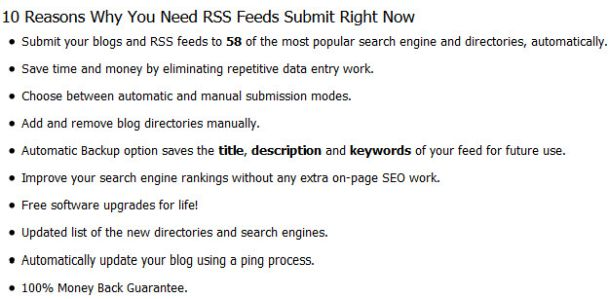 rss-feed-directories