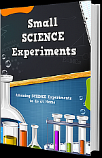 Download the experiments