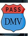 Free CDL Practice Tests