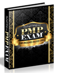 Outwitting The Pmp Exam