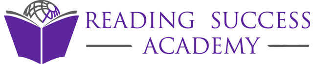 Reading Success Academy