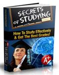 How to Study Effectively & Get The Best Grades