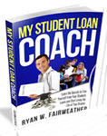 Student Loan Coach