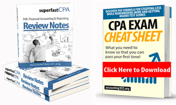 The Best CPA Review Courses