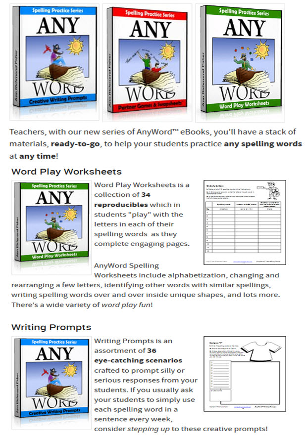 anyword-spelling-worksheets-ebooks