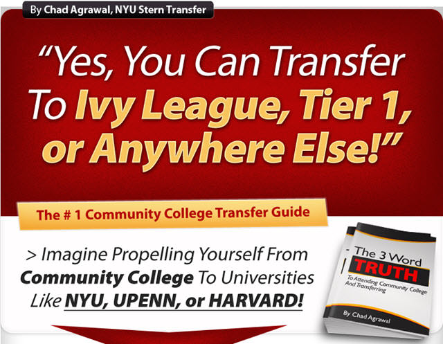 community-college-transfer-students