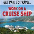 Top System For Landing A Cruise Ship Job