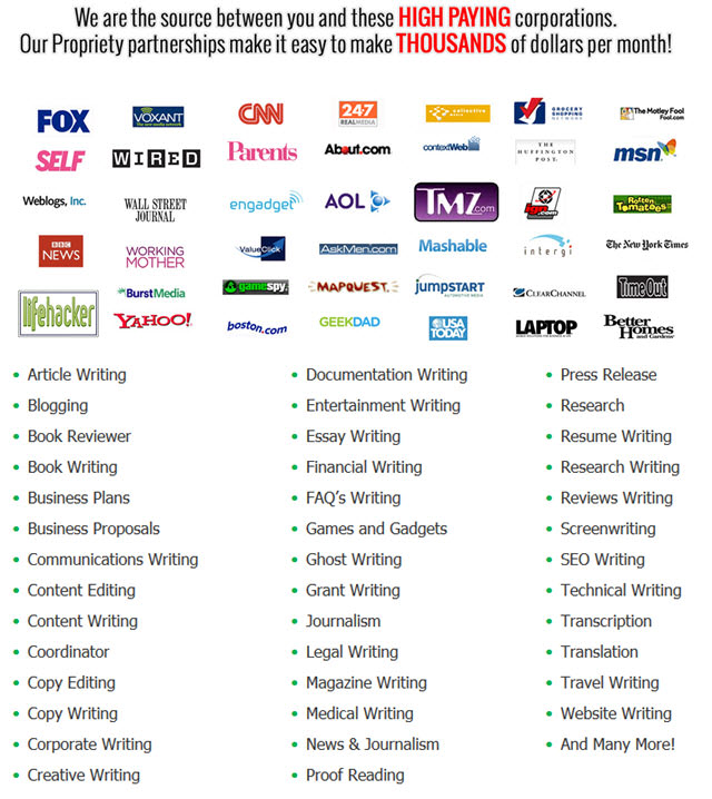 writing-jobs-2016
