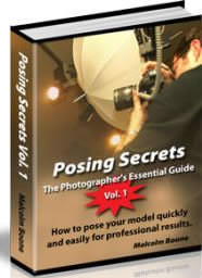 PHOTOGRAPHY POSING SECRETS The Photographer's Essentinal Guide Produce Professional Shots Every Time Discover How You Can Quickly And Easily Produce The Professional Standard Portraits You've Always Wanted By Mastering The Secrets Of Camera-Friendly Poses This Practical, Proven, Powerful System Will Fast Track Your Ability To Produce Expert Shots Every Time. You Are Guaranteed to Never be Stuck For a Pose Again, Even If You Don't Know How To Get Started -	Or You Pay Nothing Discover How to Gain Prestige