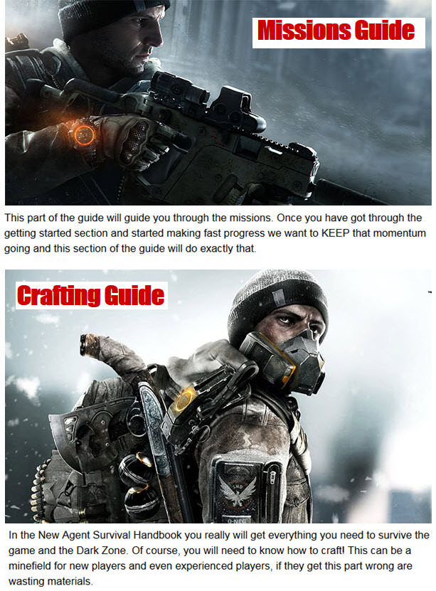 Division-Missions-Crafting-Guide