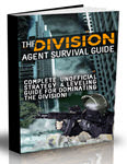 The Division Strategy Guide