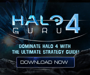 Halo-4-Guru-Strategy-and-Leveling-Guide