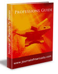 professions gold guide