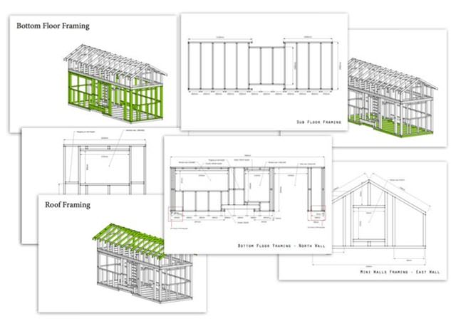 Build-Your-Own-Tiny-House-Using-Our-Tiny-House-Plans-2