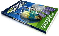 Quickly And Easily Build Long Lasting Solar And Wind Power Generators