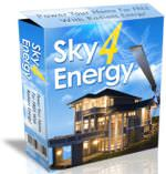 Powering Your Home for FREE with FREE Energy