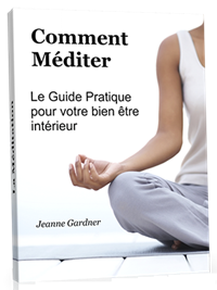 100 Cours De Yoga Video