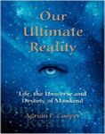 Our Ultimate Reality Paperback Book