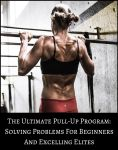 Ultimate-pull-up_Book