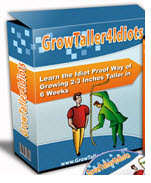 www.growtaller4idiots.com/affiliates.php