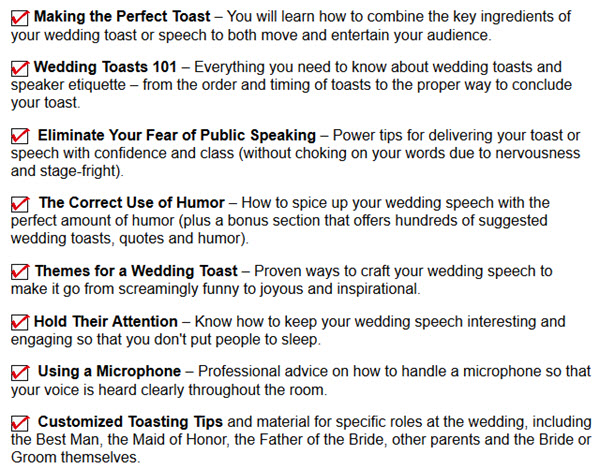 Make-The-Perfect-Wedding-Speech